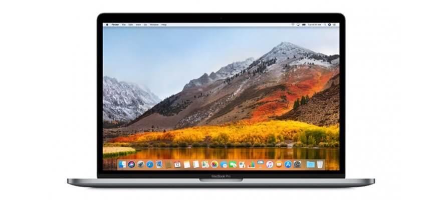 Photo of Fantastiska verktyg och appar för macOS / OS X