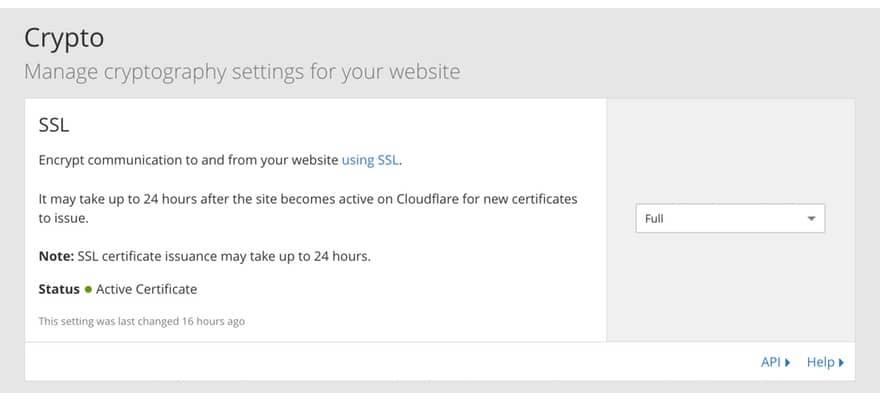 cloudflare-crypto-ssl-full