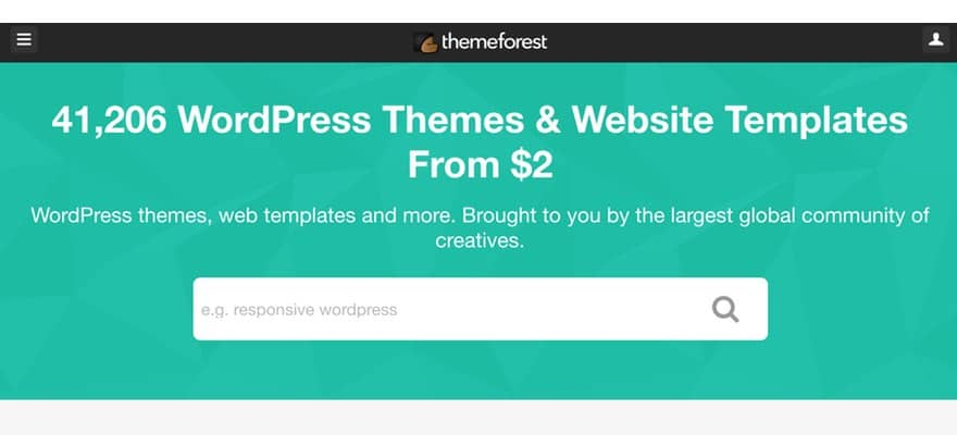 themeforest-front
