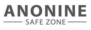 anonine-vpn-logo300x100