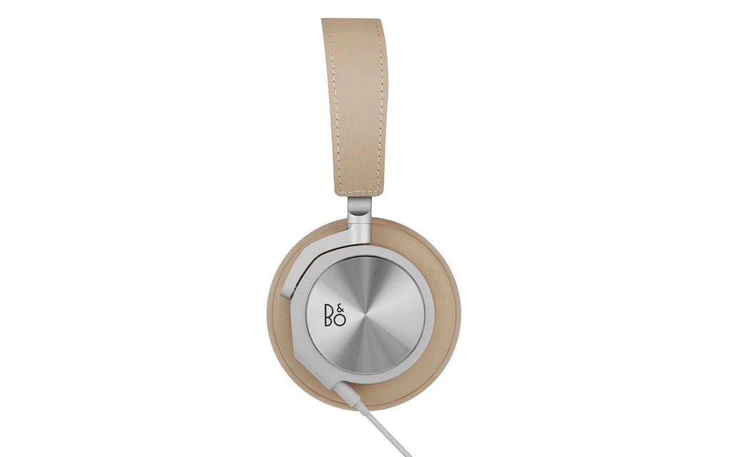 bo-play-beoplay-h6-mkii