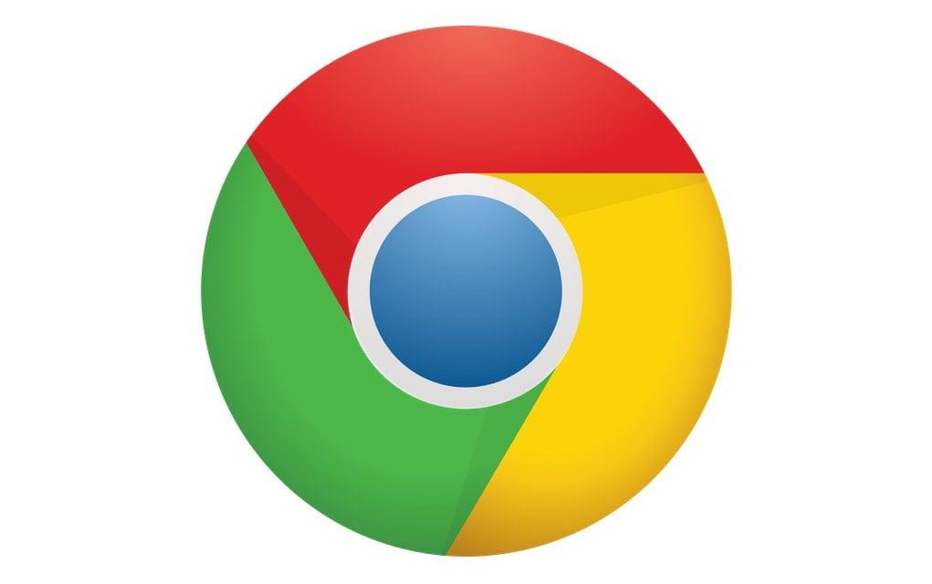 Photo of Säkerhetsexperter kritiserar nya Chrome 69