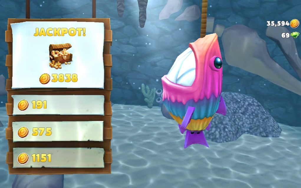 hungry-shark-evo-sharknata