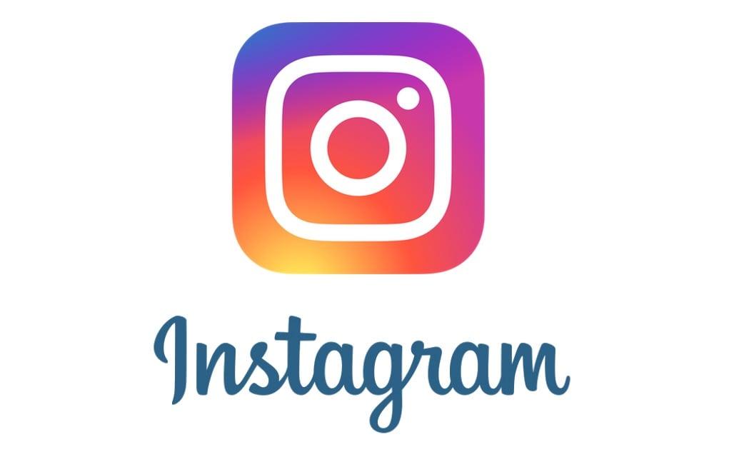 Fler följare   gilla på Instagram — bästa tipsen för succé på ... d552b8f4111bb