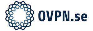 ovpn-logo-300x100px
