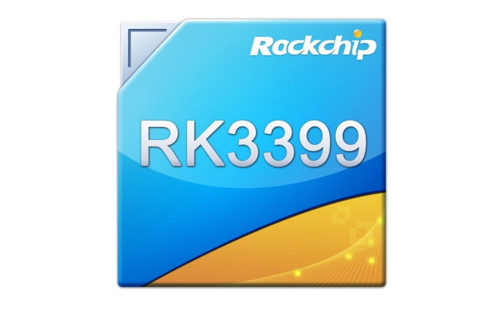RockPro64 konkurrerar med Raspberry Pi 3 - klarar 4K/60fps