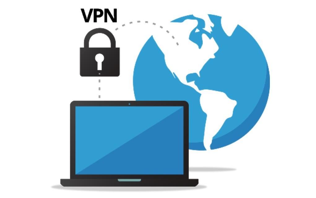 vpn-security-network-logo