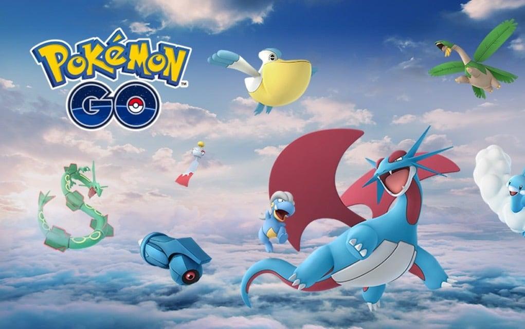 Photo of Pokémon Go: Så här straffas du för fusk