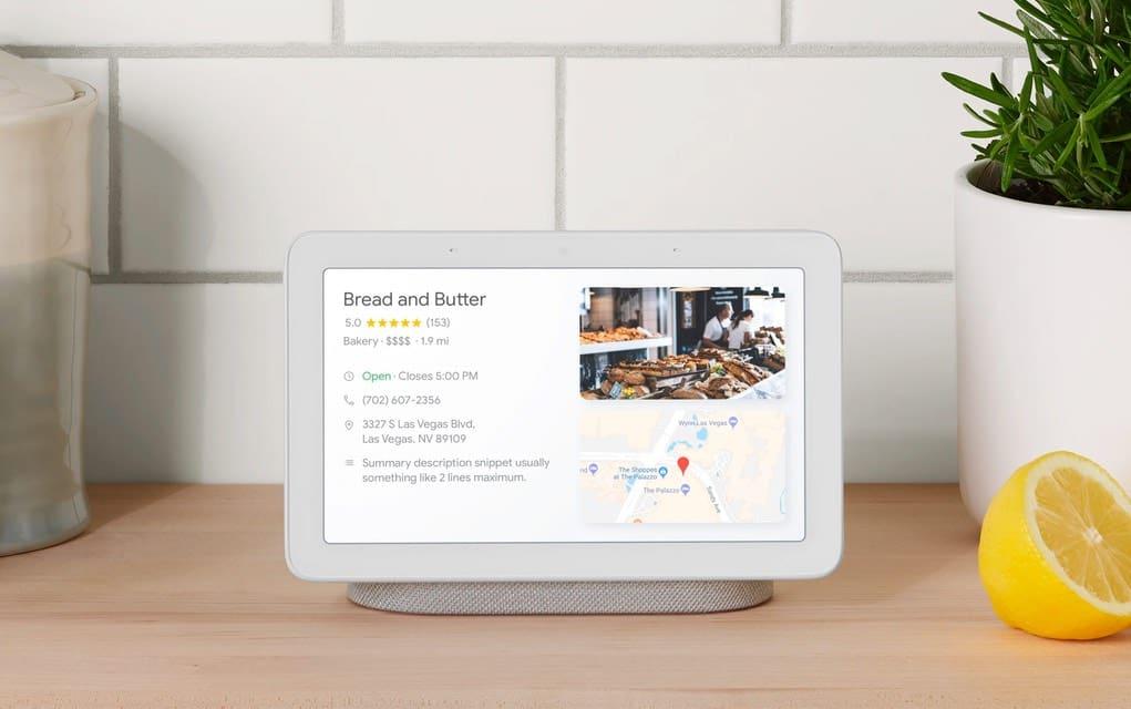 google-home-hub-kok