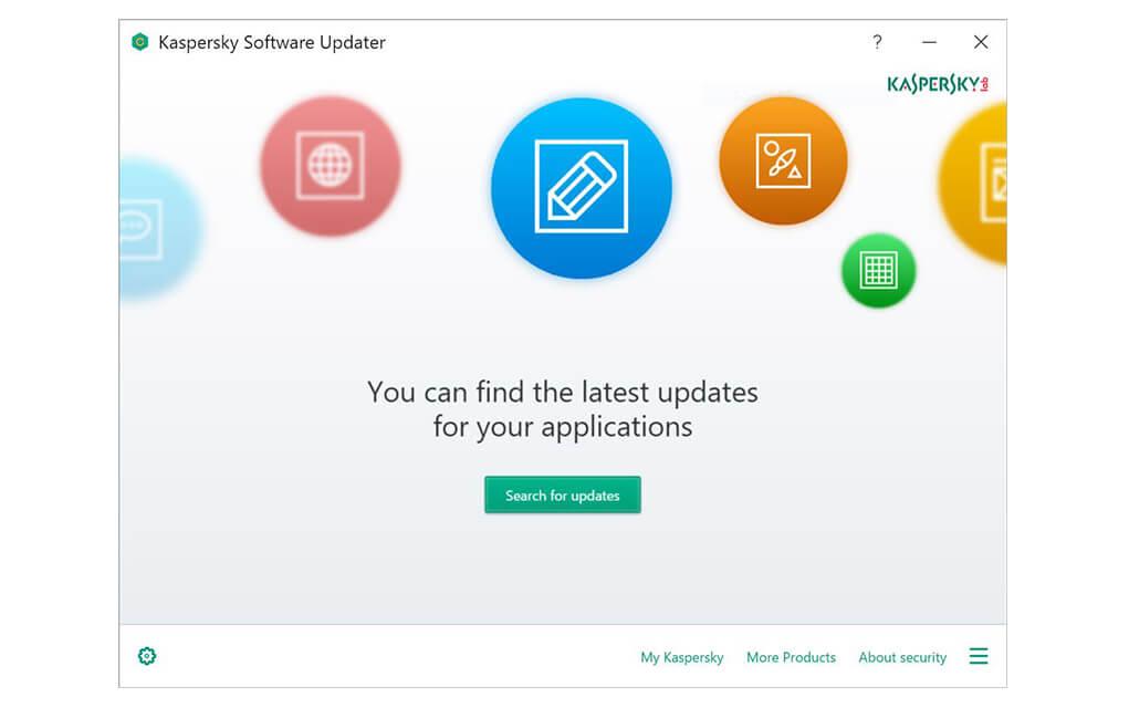 kaspersky-software-updater