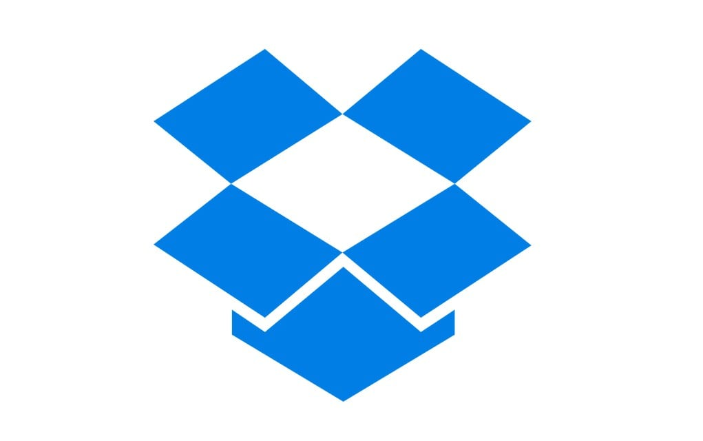 Photo of Dropbox har lanserat Passwords, Vault och automatisk säkerhetskopiering