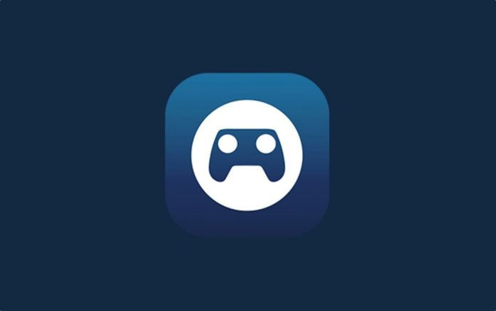 valve-steam-link-logo