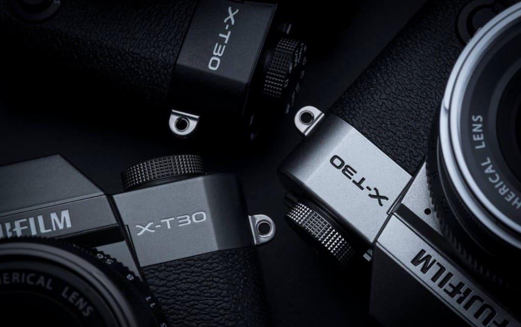 Photo of Fujifilm X-T30 – allt du behöver veta