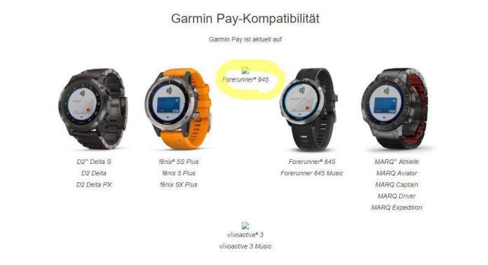 garmin-lackt-forerunner-945