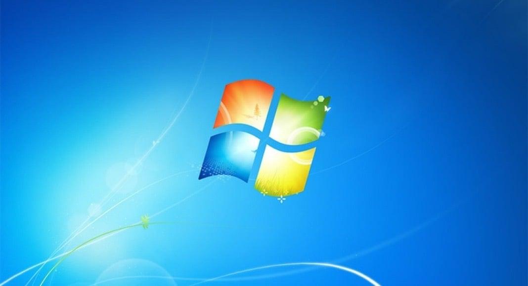 Gratis Att Uppgradera Till Windows 10 2019