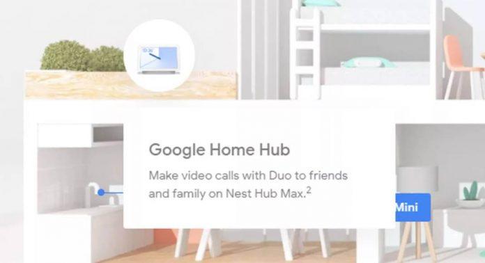 nest-hub-max-lackt-grafik