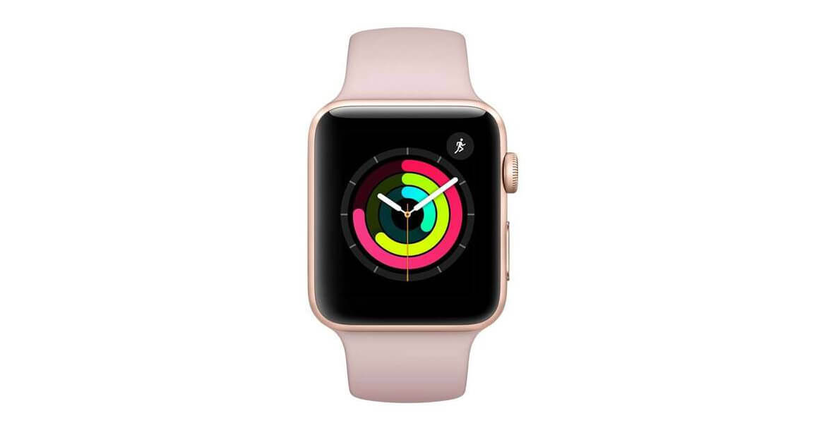Photo of Fungerar Apple Watch med Android?