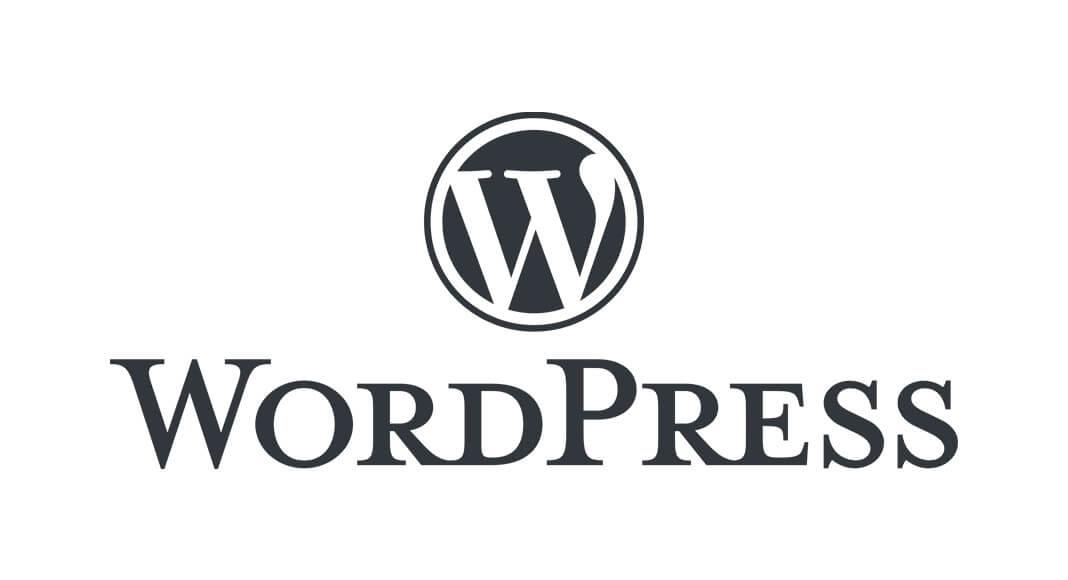 Photo of 100 000-tals WordPress-sajter attackerade av hackare (juni 2020)