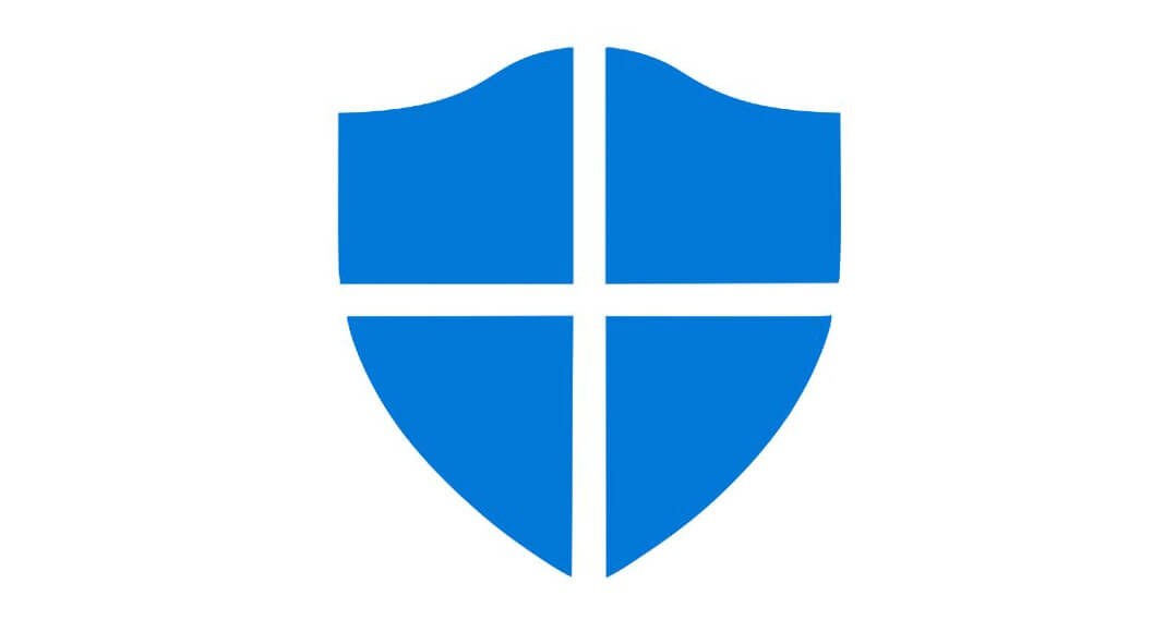 Photo of Microsoft Defender: Snart till Android, iOS och Linux