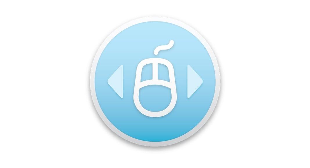 Photo of Fixa sidoknapparna på datormusen i macOS med SensibleSideButtons (gratisverktyg)