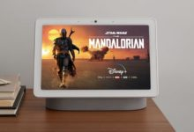 Photo of Kan jag kolla på Disney+ med Google Nest Hub?